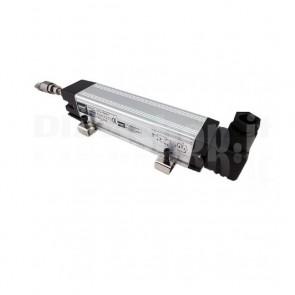 Sensore di spostamento lineare 150mm, KTC-150