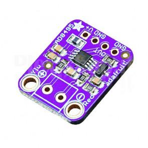 Sensore di temperatura analogico, AD8495