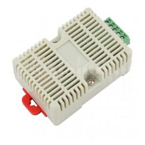 Sensore di temperatura e umidità USR-SENS-WSD