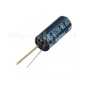 Sensore di vibrazione a molla, SW-18020P