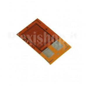 Sensore estensimetro BF350