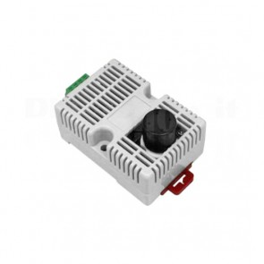 Sensore Gas Ozono Cl2 NO2 MQ-131 0-10V