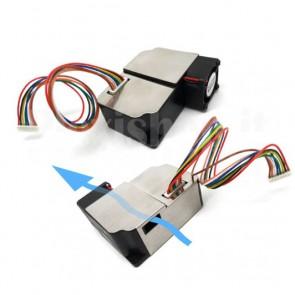 Sensore laser di polvere, PMS3003 PM2.5