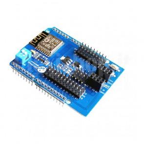 Shield Wi-Fi per Arduino ESP-13, ESP8266