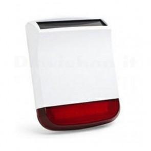 Sensore Antifurto per Porte/finestre Bidirezionale Wireless