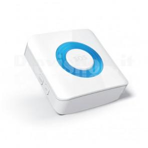 Sirena wireless per interno