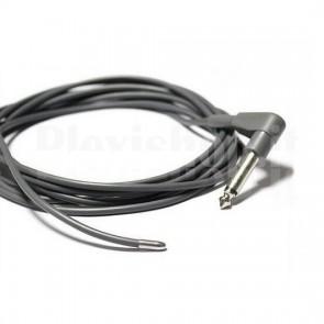 Sonda di temperatura rettale esofagea YSI400