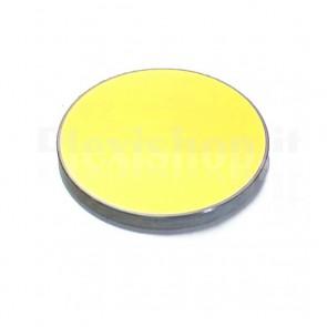 Specchio in silicio rivestito per laser CO2, diam. 30mm