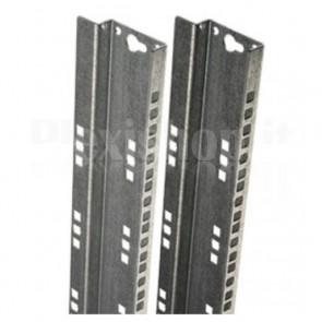 Staffe Montanti per Rack 19'' 42U