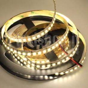 BIANCO NEUTRO - Bobina striscia LED SMD 5050 120 Led/Metro