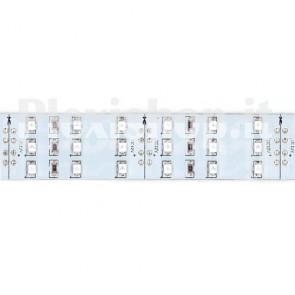 BIANCO FREDDO - Bobina striscia LED SMD 3528 180 Led/Metro