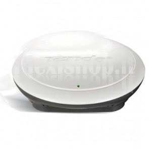 Access Point Wireless N300 PoE da Soffitto W301A