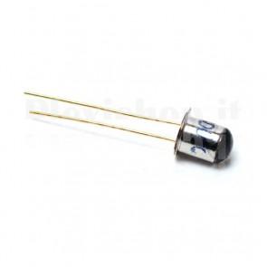 Fototransistor 3DU5C