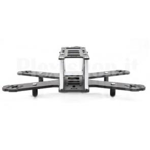 Telaio Lumenier QAV180 per quadricotteri