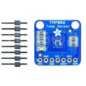 TMP006 Sensore di misura della temperatura IR