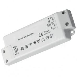 Trasformatore per Illuminazione LED da 26W 220/240V