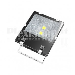 Faro led Industriale 150 W