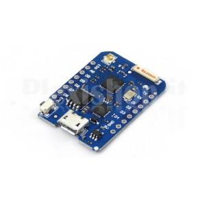 Wemos D1 Mini Pro ESP8266 + 16MB