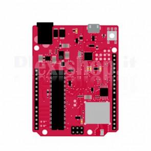 WhatsNext - Red (Arduino Uno Wifi Compatibile)