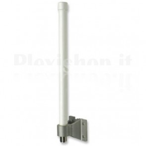 Antenna Omnidirezionale per Sistemi Lan Wireless
