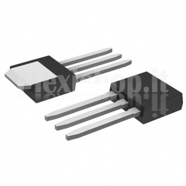 Transistor di potenza C5707