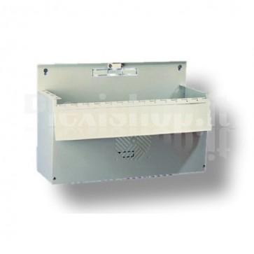 "Armadio Patch Box 19 "" 3 HE"