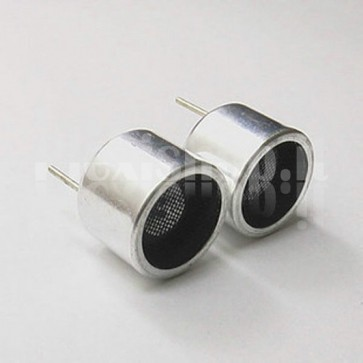 Trasduttore ultrasuoni 12 mm