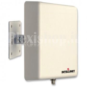 Antenna Direzionale a pannello High-Gain