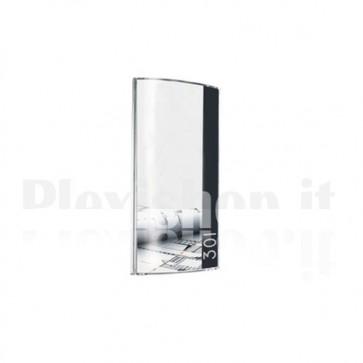 A6L Display (105x210 mm)