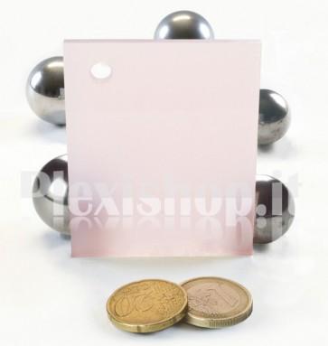 Pink 1 ACRIDITE 336 Plexiglass