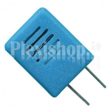 Modulo HR202, Sensore di Umidità