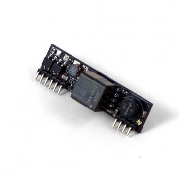 Modulo PoE 5V