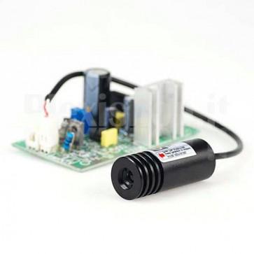Proiettore laser HLM1845