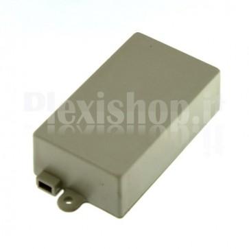 Scatola per elettronica – 68x38x22 mm