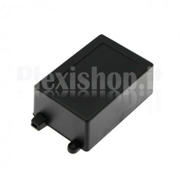 Scatola per elettronica – 82x57x35 mm