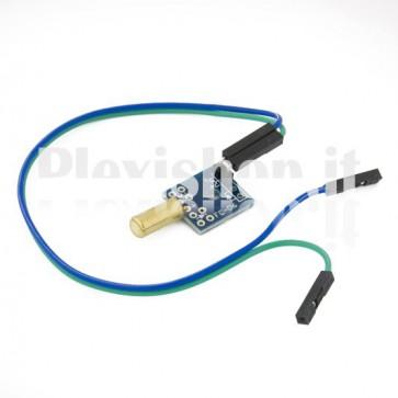 Sensore di Shock FC-06