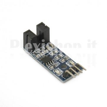 Sensore di Velocità FC-03