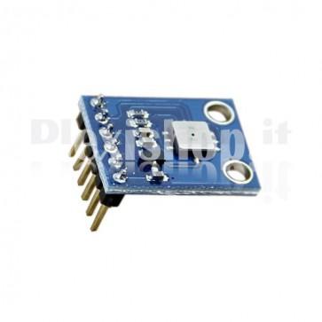 GY-65 BMP085 barometric pressure sensor module