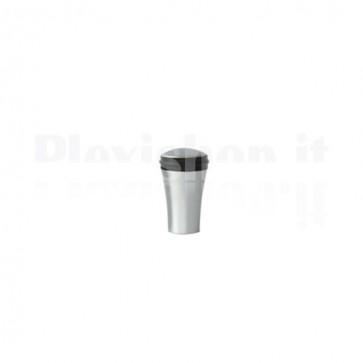 Sistema di fissaggio - Silver