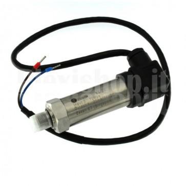 Trasduttore di pressione Essen ES-20 0-700 bar