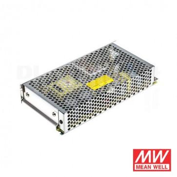 alimentatore switching 24V_RS-150-24-menwell_1