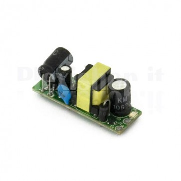 Alimentatore switching SMP
