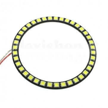 Led Ring Ø 100 mm