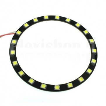 Led Ring  Ø 110 mm