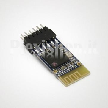 Modulo JY-MCU - Bluetooth module
