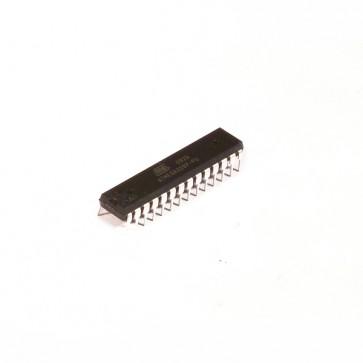 ATMega328 - Microprocessore