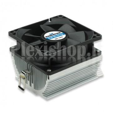 Dissipatore per CPU AMD Socket AM2 e K8