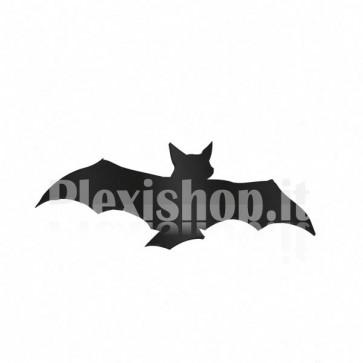 2 Halloween Bat