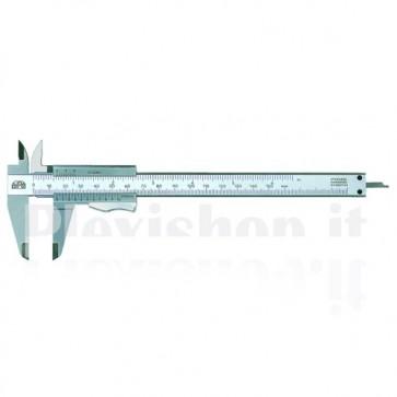 Calibro di Precisione 150 mm
