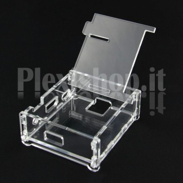 Case for Raspberry Pi A+